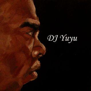 DJ Yuyu - Rewind(RnB) mix