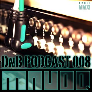 DNB_PODCAST_008