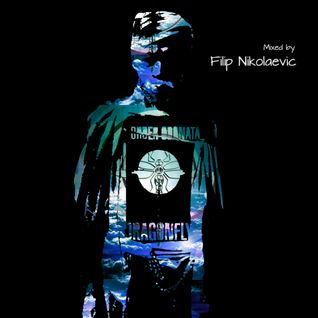 Filip Nikolaevic - Dragonfly [Retrospective Mix]