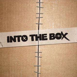 Basti Grub live @ INTO THE BOX (Bagni Haiti) - 1 Giu 2011