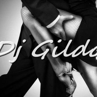 Hot ZouKizomba Mix By Dj Gildo