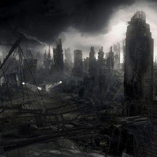 Urban Gothic VI