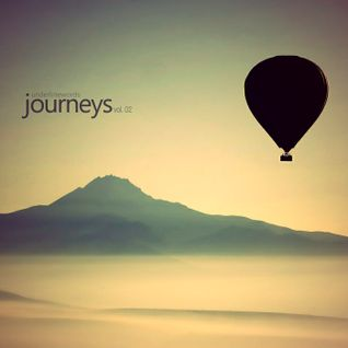 Journeys v2