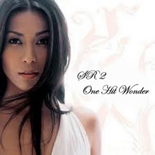 SR 2 - One Hit Wonder