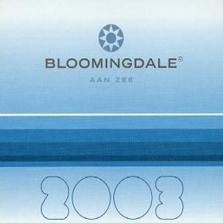 DJ Various - Bloomingdale aan Zee (2003)