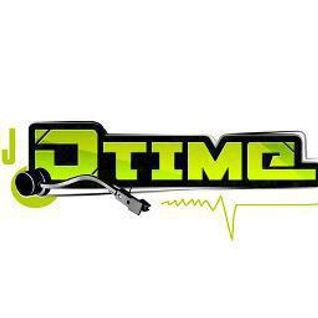 D.j StevicaT 14.04.2012  (Emisija D.j Time Radio Apatin 003)