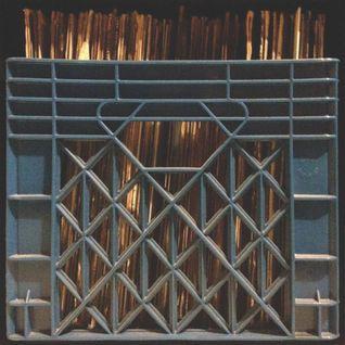 Crate Raid Mix (2006)