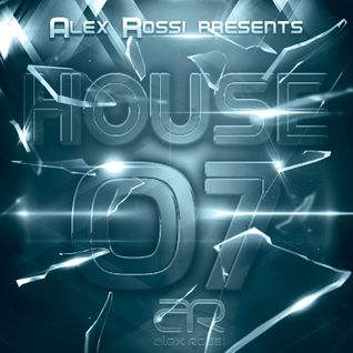 Alex Rossi - House 07 (Oct 2015)