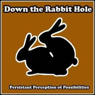 The Funky Dubster - Down The Rabbit Hole - 17th May 2014
