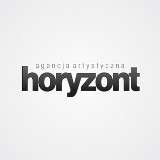 Horyzont Promo mixed by Keta