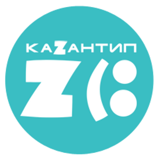 After Summer [Kazantip Z18 Flashback Mini-Podcast]