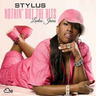 @DjStylusUK - Nothin' But The Hits 035 - Ladies Jams