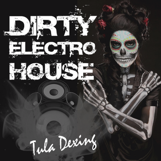 Dj Tula Dexing @ Energy ( Live session )