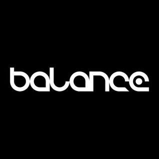 balance Signatur-Mix 05 2012