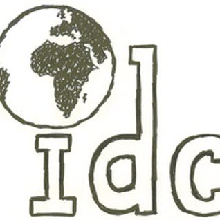 BIDC - Political and human impact of Palestinians' statelessness from Abbas Shiblak