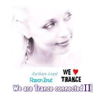 Northern Angel & Razvan Ionut-We are Trance Connected II
