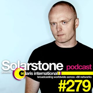 Solaris International Episode #279