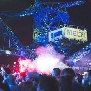 2016-07 Melt!ness