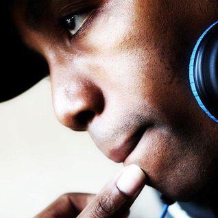 Mr Joseph - FABRICLIVE x Bukem In Session Mix