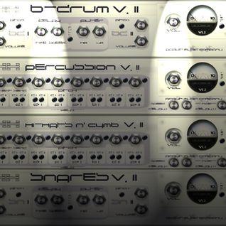 Für Immer D.P. Riktam/Bansi Ticon 1987 CAP Project  Remix 11/2013