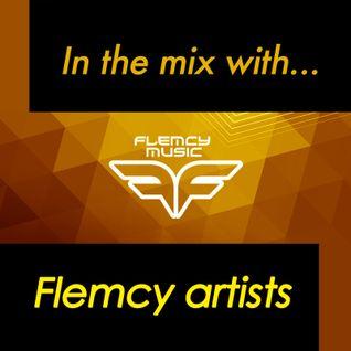 Flemcy MAXIMIX