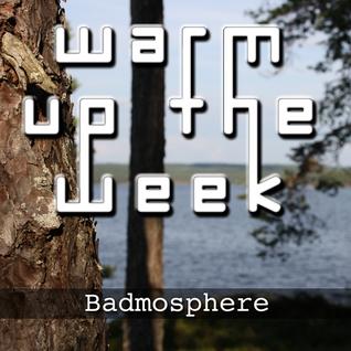 Badmosphere