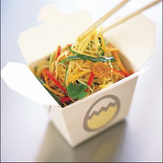 Noodle Box Vol 1