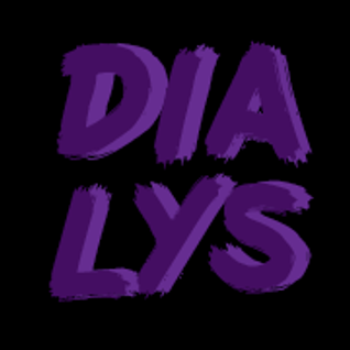 DIALYS FM - 2015 September 24