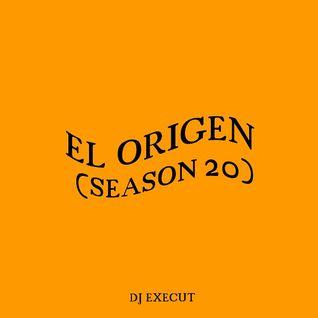 El Origen (Season 20)