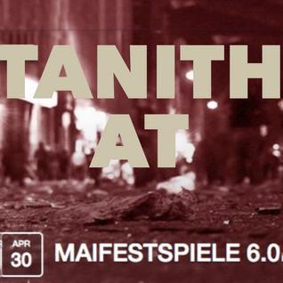 Tanith@Maifestspiele6