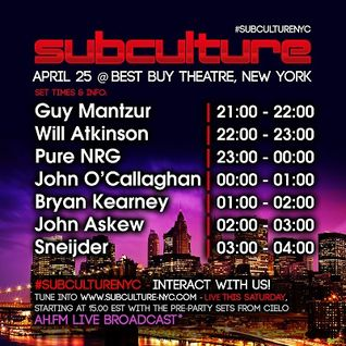 Sneijder_-_Live_at_Subculture_New_York_25-04-2015-Razorator