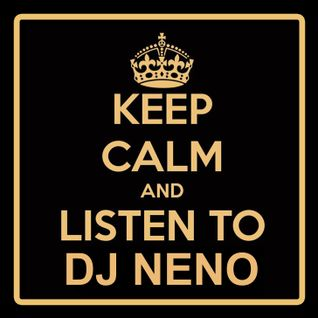 DJ Neno - Keep Calm