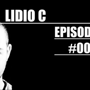 Lidio C / Episode #008