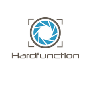 Hardfunction Podcast #5