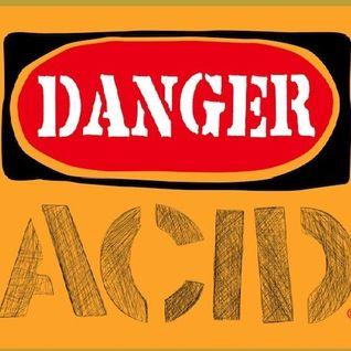 Acid Minimool 001 25.10.2012