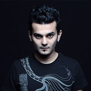 Arjun Vagale - Exclusive Mix - CLUBZ