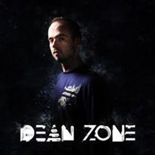 Dean Zone - Live @ Elements - 17-10-15