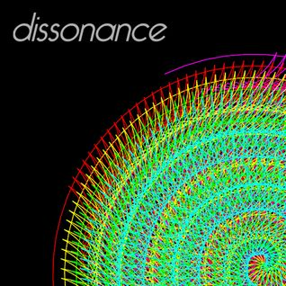 Todd Howard- Dissonance- April 2013