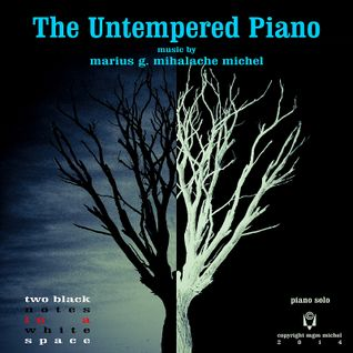 The Untempered Piano II