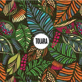 Tolara - week 01