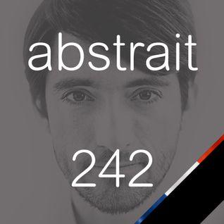 abstrait 242