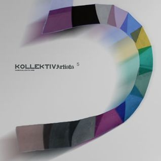 kollektiv artists mix