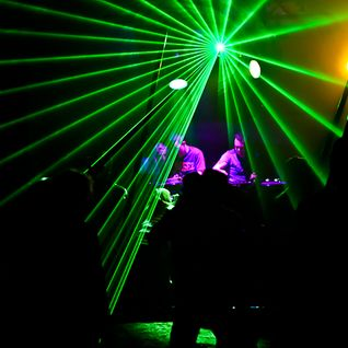 Sorin @ Mystik Fest 2011.09.18.