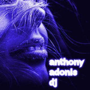 November 2014 Dance Mix