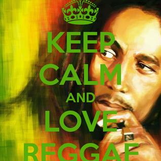 My VA - Reggae Hot-Hot #01
