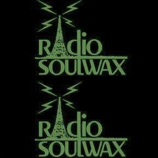 2 Many DJ's (Radio Soulwax) - Essential Mix (02-01-2005)