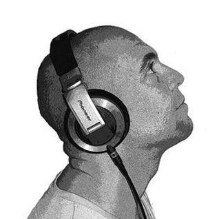 SOULKITCHEN 35 BY ISRAELSOUL DJ