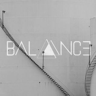 Balance Show - 23 06 2015 - MystRmind