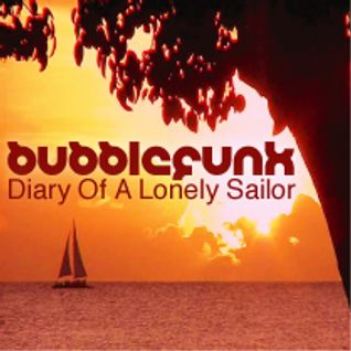 Chill Out Lounge DJ Mix | Beach Sunset DJ Mix | Diary Of A Lonely Sailor