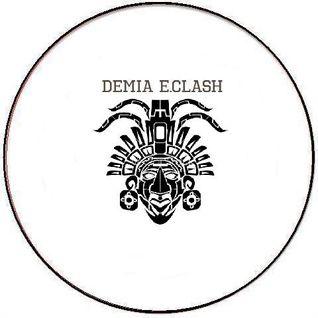 Demia E.Clash - Expoza Tribal Session 1